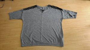 T-Shirt von C&A in Größe 52 / 54