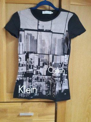 T-Shirt von Calvin Klein Jeans