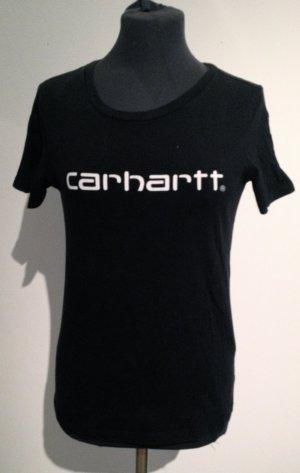 T-Shirt von Carhartt