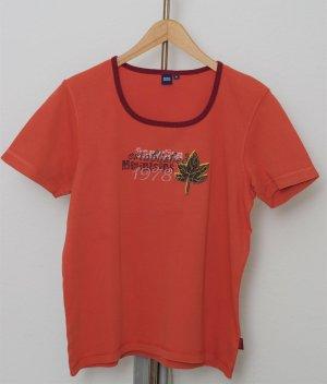 T-Shirt von Cecil