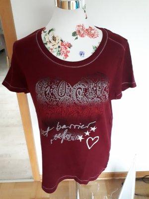 T-Shirt von Cecil Gr.XL