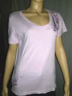 T-Shirt von Cecil-Gr.XL