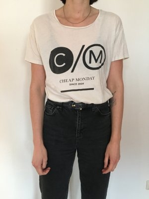 T-Shirt von Cheap Monday