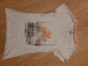 T-Shirt von Chiemsee