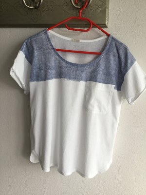 T-Shirt von Closed in XS