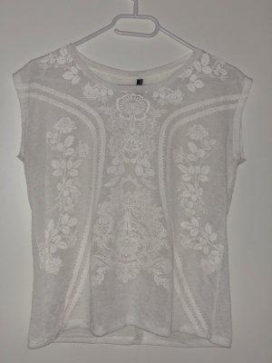 T-Shirt von Colloseum