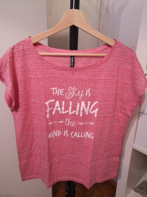 T-Shirt von Colours of the World