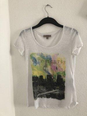 Comma Camiseta multicolor