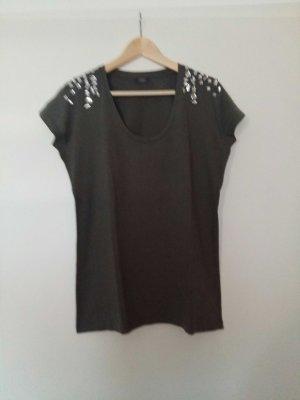 T-Shirt von Conley's