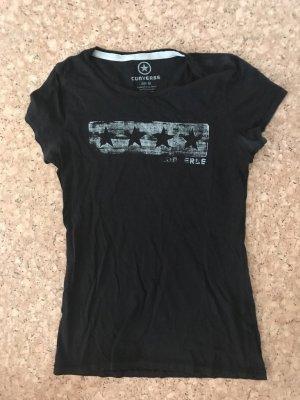 T-Shirt von Converse