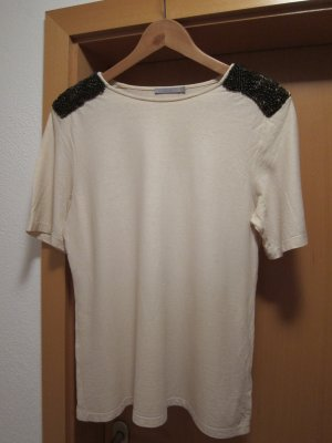 T-Shirt von COS
