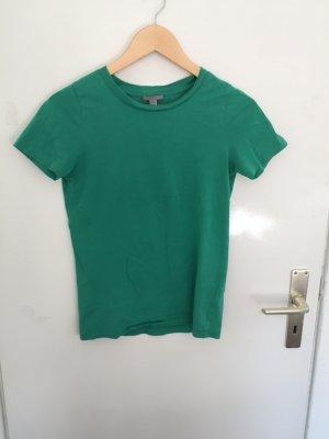 T-Shirt von Cos XS Grün