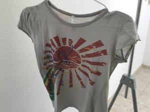 T-Shirt von Cotton On -  selten getragen!