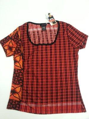 T-Shirt von Custo Barcelona Gr. M