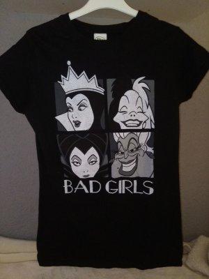 T Shirt von Disney