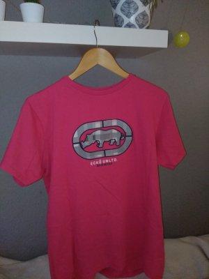 T-Shirt von Ecko