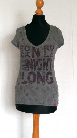 T-shirt von Edc by Esprit