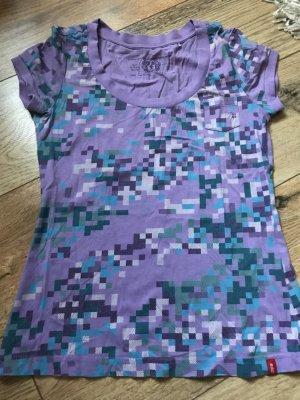 Edc Esprit T-Shirt multicolored