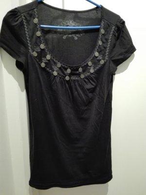T-Shirt von Edc Esprit S