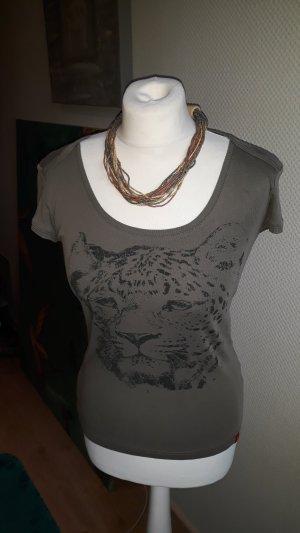 T-Shirt von edc