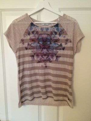 T-Shirt von Edc in Größe L