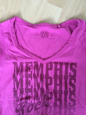 T-Shirt von edc in Größe M