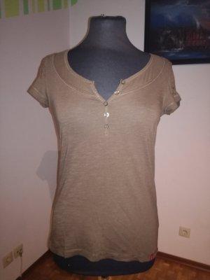 T-Shirt von EDC, Top