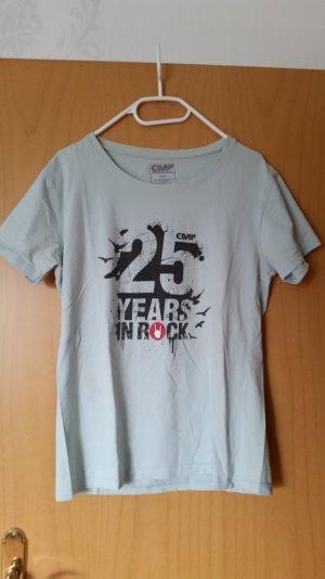T-shirt von EMP. Größe 38