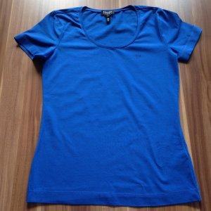 T-Shirt von Escada Sport