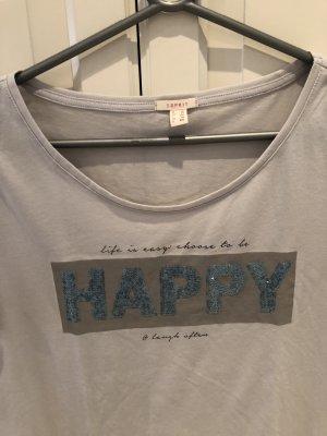 T-Shirt von Esprit
