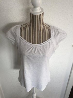 T-Shirt von Esprit Collection