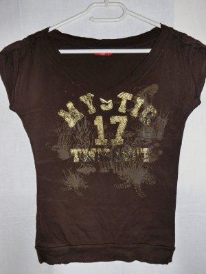 T-Shirt von Esprit (edc)