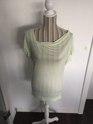 Edc Esprit Camisa multicolor