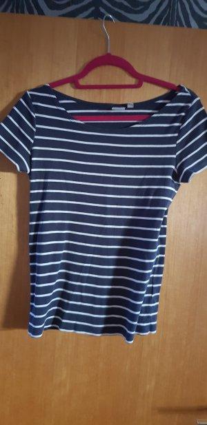T Shirt von Esprit  Gr. M
