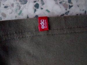 T Shirt von Esprit gr XL (40)