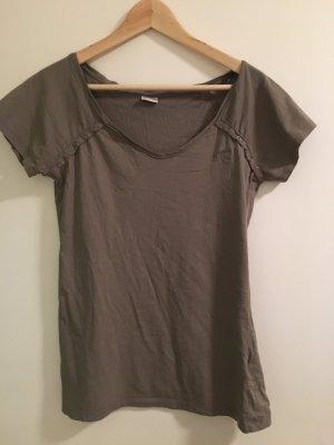 T-Shirt von Esprit in Größe L.