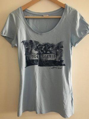 T-Shirt von Esprit in Größe L