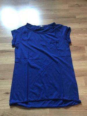 T-Shirt von Esprit in M