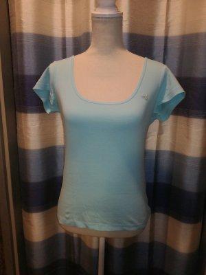 T-Shirt von Esprit, Top