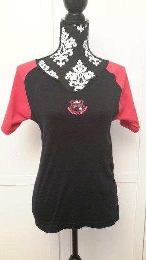 T-Shirt von etirel