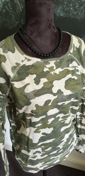 T-shirt von Gap