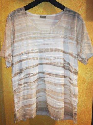T-Shirt von GELCO, Top, Shirt
