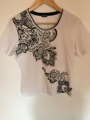 T-Shirt von Gerry Weber