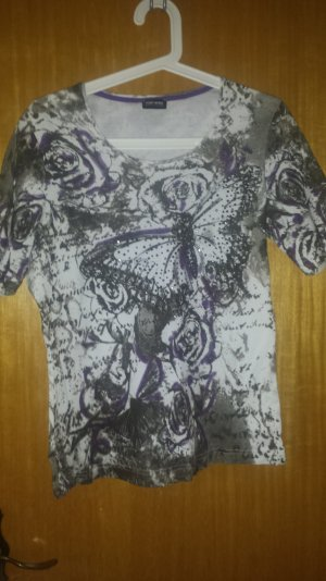 T-Shirt von Gerry Weber Gr. 38/40