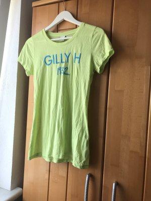 T-Shirt von Gilly Hicks