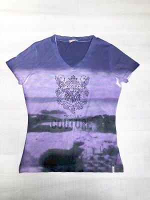T-Shirt von Gin Tonic Gr. M