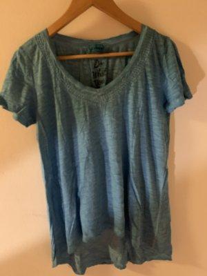 T-Shirt von Grace