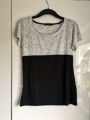 T-Shirt von gsus amsterdam