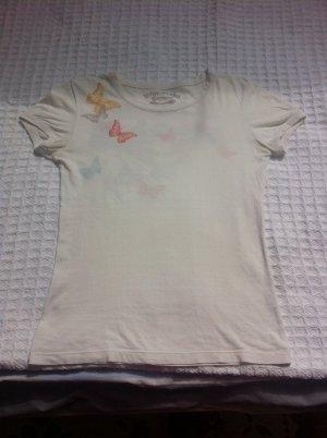 T-Shirt von Guess, Sommer Sonne Strand