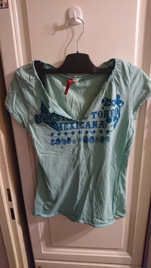 t shirt von H&M